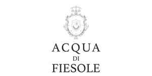 Tearose Brands Acqua di Fiesole