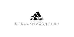 Tearose  Brands Adidas by Stella McCartney