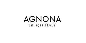 Tearose  Brands Agnona