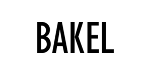 Tearose  Brands Bakel