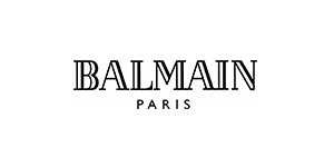 Tearose Brands Balmain