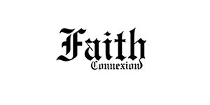 Tearose Brands Faith Connexion