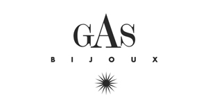 Tearose  Brands Gas bijoux