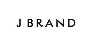 Tearose Brands J Brand