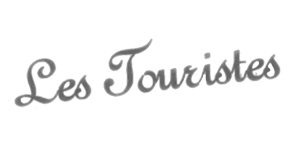 Tearose  Brands Les Touristes