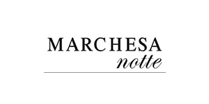 Tearose  Brands Marchesa Notte