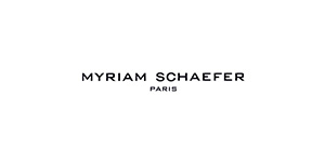 Tearose Brands Myriam Schaefer
