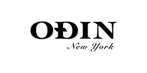 Tearose  Brands Odin