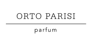 Tearose  Brands Orto Parisi