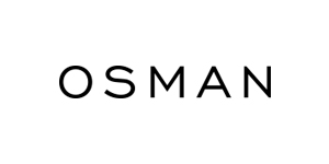 Tearose  Brands Osman
