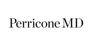 Tearose  Brands Dr.Perricone