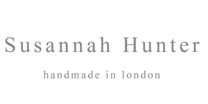 Tearose Wedding Brands Susannah Hunter