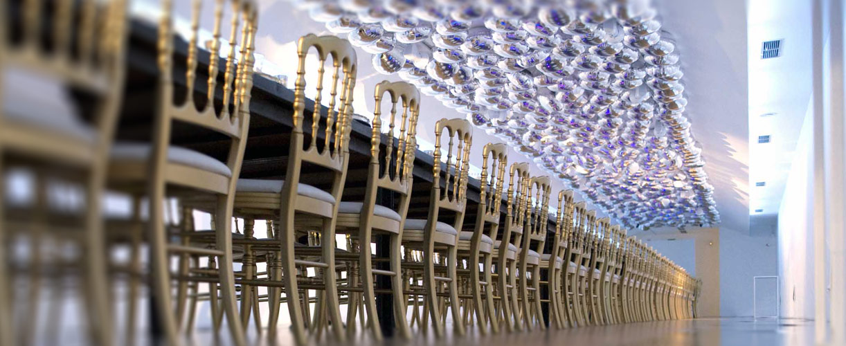 luxury event design 3
